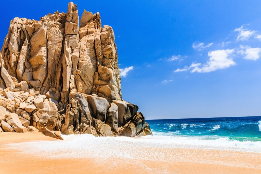 Krystal International Vacation Club Outdoor Adventures in Cabo San Lucas 1