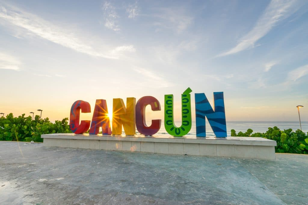 Krystal International Vacation Club Reviews A Vacation in Cancun (5)