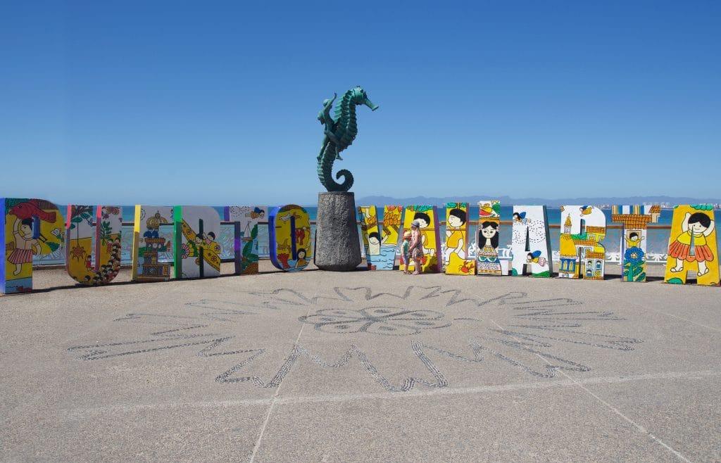 Krystal International Vacation Club Invites Members to Puerto Vallarta Vacation (2)