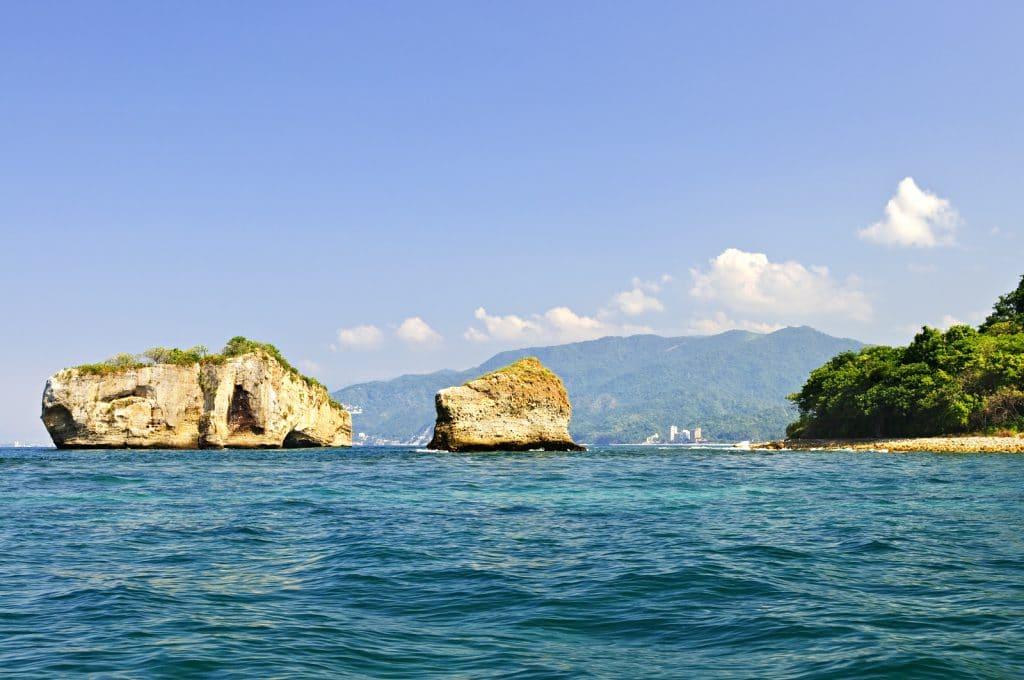 Krystal International Vacation Club Invites Members to Puerto Vallarta Vacation (4)