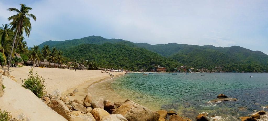 Krystal International Vacation Club Invites Members to Puerto Vallarta Vacation (5)