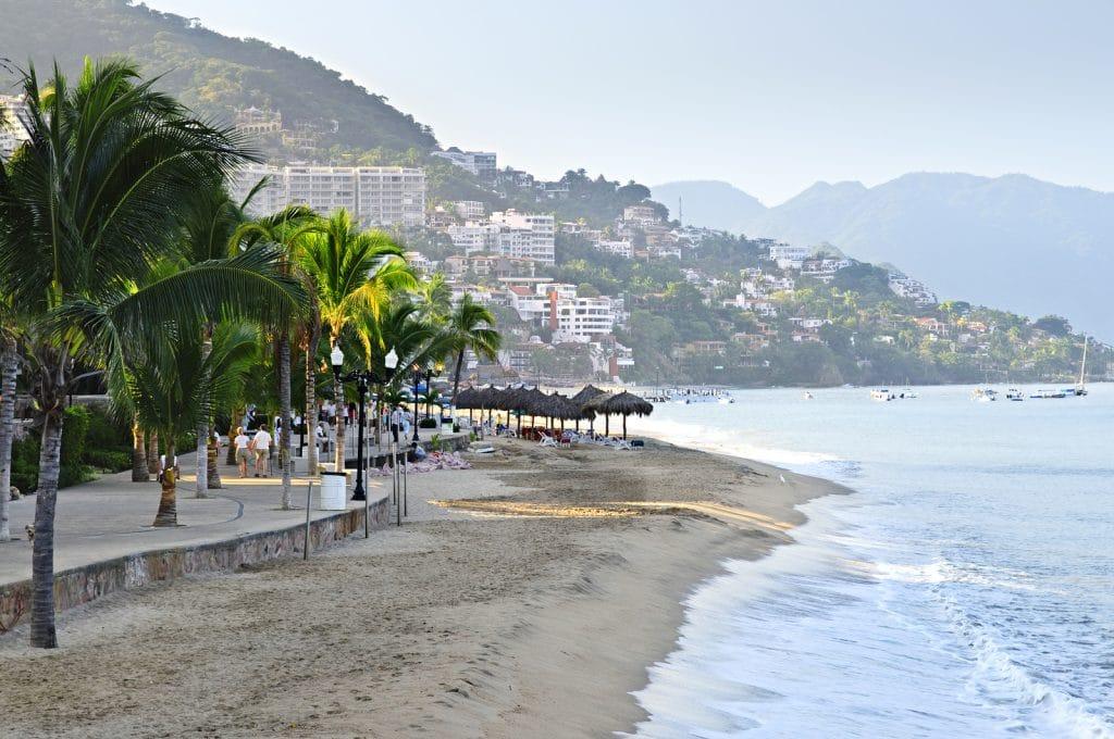 Krystal International Vacation Club Invites Members to Puerto Vallarta Vacation (6)