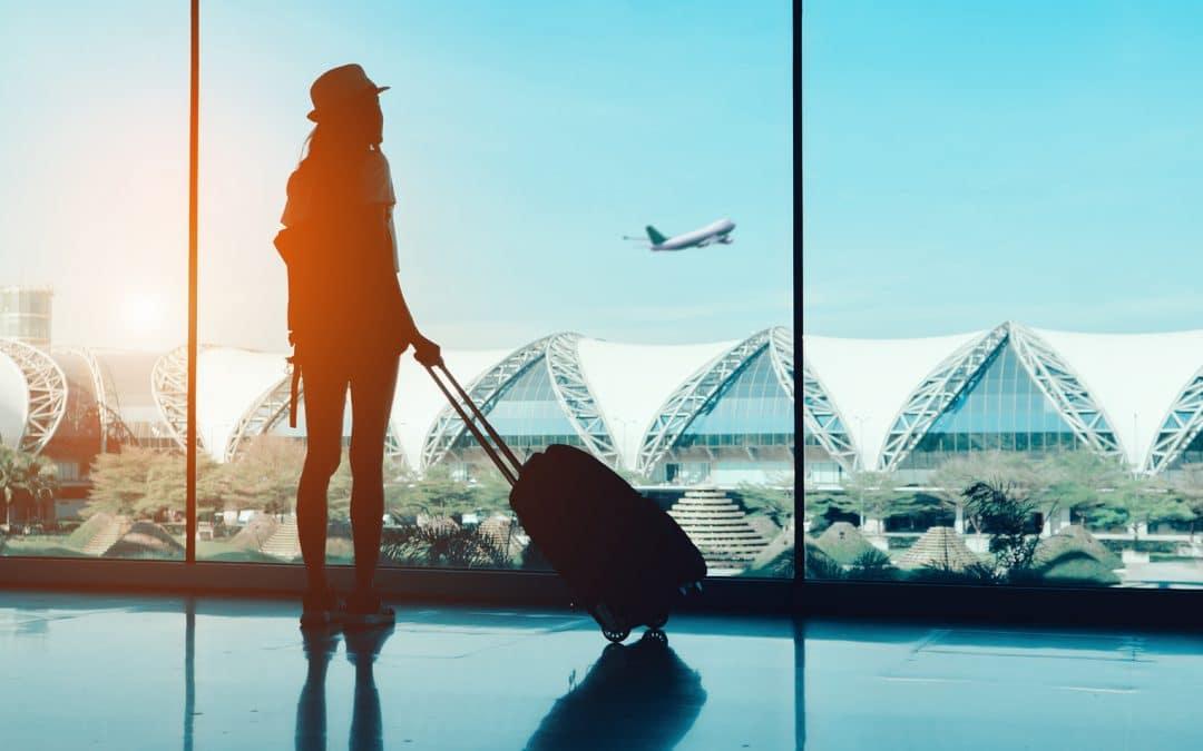Krystal International Vacation Club sugiere Visitar México en 2020