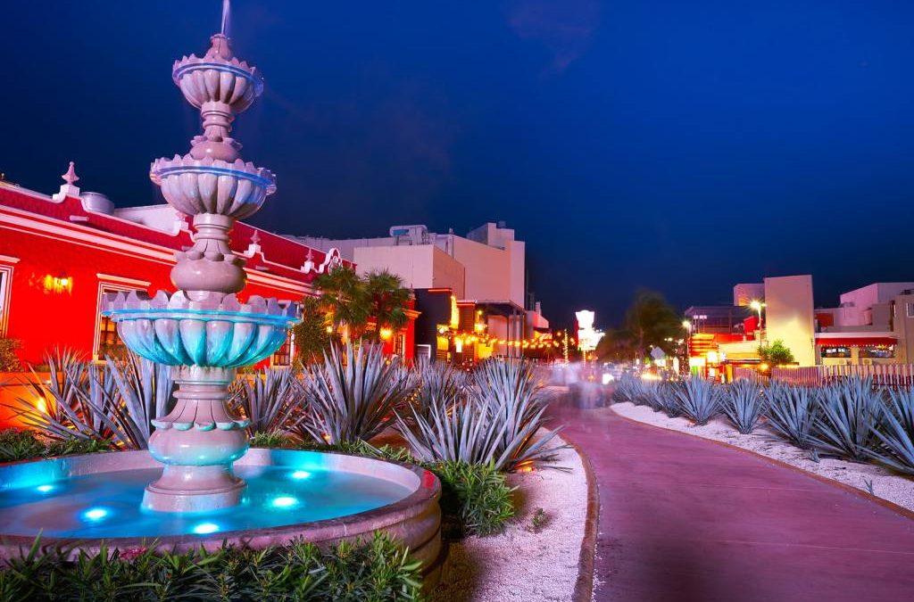 Las Mejores Opiniones de Krystal International Vacation Club