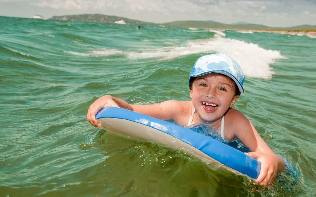 Krystal International Vacation Club Reviews Cancun Fun
