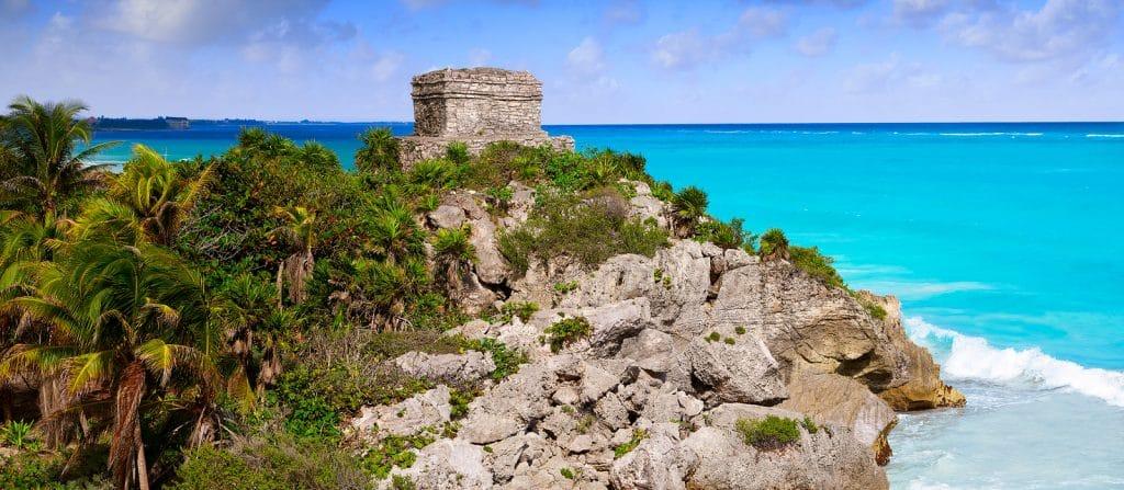 Krystal International Vacation Club Reviews Cancun Fun 2