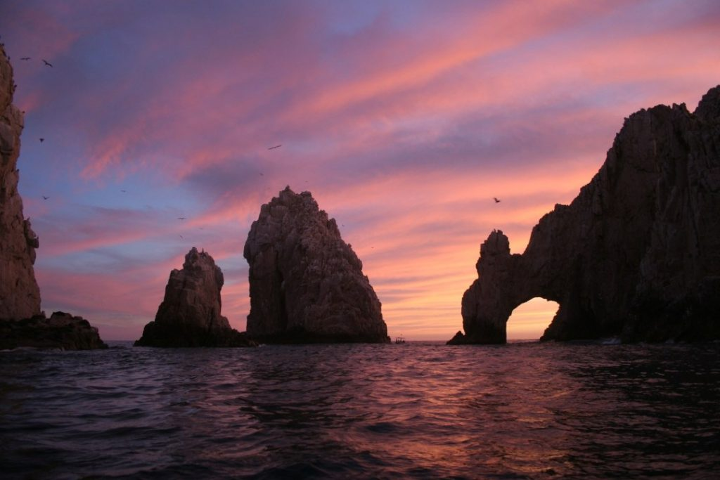 viajes a los cabos todo incluido 2019, vacaciones en los cabos, los cabos todo incluido paquetes, cabo san lucas, krystal international vacation club, krystal international vacation club cancun, krystal international vacation club reviews, krystal international vacation club puerto vallarta