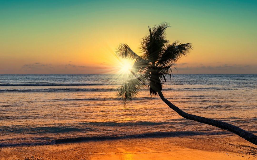 Krystal International Vacation Club Best Beaches in Cancun