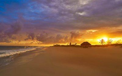 Krystal International Vacation Club Explora las Atracciones de Cancún