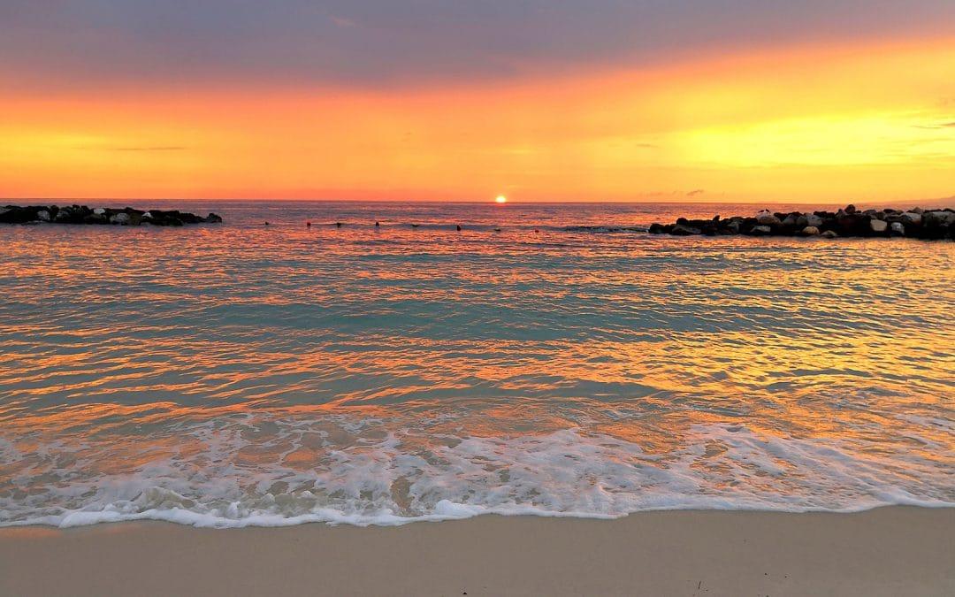Krystal International Vacation Club Top Five Destinations in Mexico