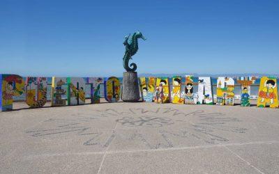 Krystal International Vacation Club Invita a los Socios a Puerto Vallarta