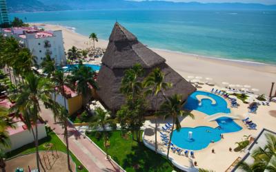 Relajación y Vacaciones en Spa con Krystal International Vacation Club